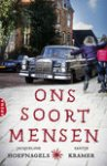 Ons soort mensen (Our Kind of People)
