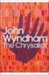 The Crysalids by John Wyndham