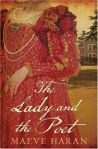 The Lady and the Poet by Maeve Haran