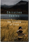 The Tricking of Freya by Christina Sunley