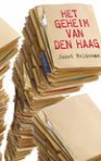 Het geheim van Den Haag by Joost Heldeman
