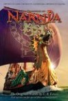The Chronicles of Narnia: The Voyage of the Dawn Trader by C. S. Lewis