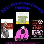 Atrocious Covers Challenge