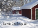The Nordic Challenge