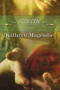 Sweetie by Karthyn Magendie
