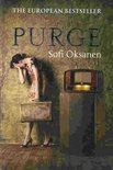 Purge by Sofi Oksanen
