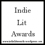 IndieLitAwards