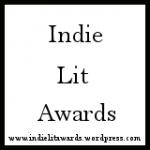 IndieLitAwards