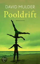 Pooldrift by David Mulder