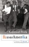 Ik was Amerika by Gustaaf Peek