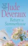 Return to Summerhouse by Jude Deveraux