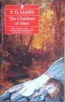 The Children of Men by P. D. James
