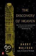 The Discovery of Heaven by Harry Mulish