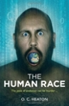 The Human Race by O. C. Heaton
