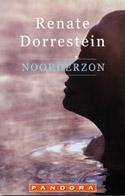 Noorderzon by Renate Dorrestein