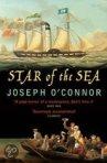 Star of the Sea by Joseph O'Connor