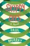Skippy Dies by Paul Murray