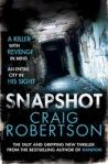 Snapshot by Craig Robertson