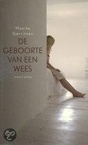 De geboorte van een wees by Maaike Gerritsen