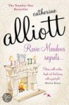 Rosie Meadows Regrets by Catherine Alliott