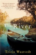 The River by Tricia Wastvedt