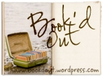BookdOut Blog badge