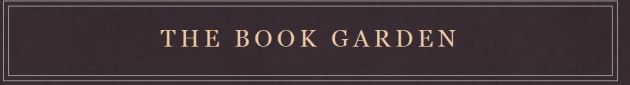 BookGardenBanner
