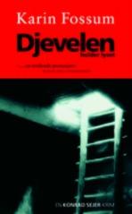 Cover5 Week3