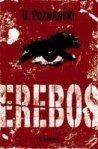 Erebos by U. Poznanski