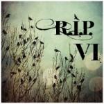 R.I.P. VI