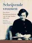 Schrijvende vrouwen by Jacqueline Bel & Thomas Vaessens