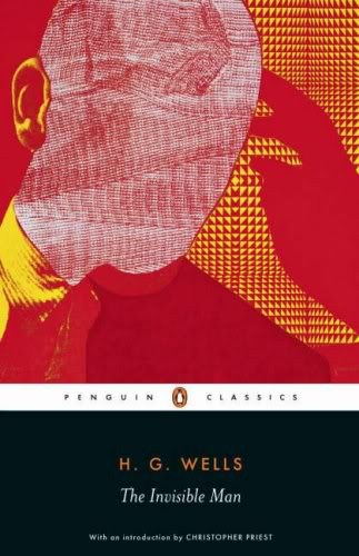 Penguin Book Cover Competition Previous Winners : Ugly covers competition leeswammes