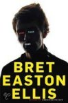 Less Than Zero by Brett Easton Ellis