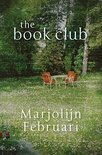 The Book Club by Marjolijn Februari