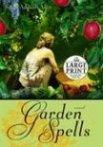 Garden Spells by Sarah Allen
