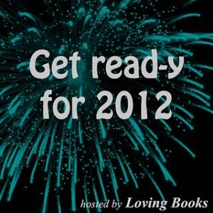 Get read-y for 2012