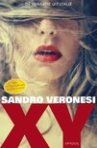 XY by Sandro Veronesi