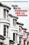 De Prendergast Road Krinieken by Sarah May