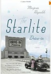 The Starlite Drive-in by Marjorie Reynolds