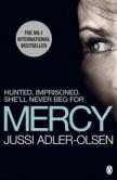 Mercy by Jussi Adler-Olsen