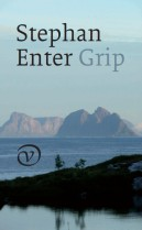 Grip by Stephan Enter