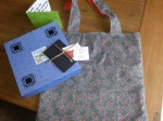 Tote Bag from PeetSwea