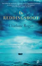 De reddingsboot by Charlotte Rogan