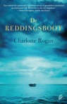 De reddingsboot by Charlotte Rogan