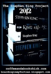 The Stephen King Project