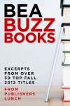 BEA Buzz Books