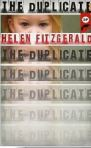 The Duplicate by Helen Fitzgerald