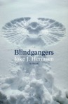 Blindgangers by Joke J. Hermsen