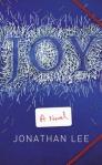 Joy by Jonathan Lee