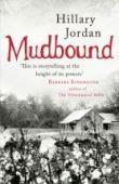 Mudbound by Hillary Jordan